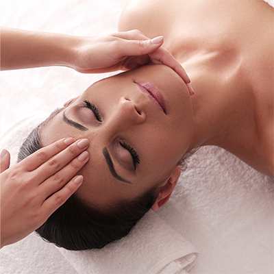 Terapia del sueño y tratamientos antiestrés